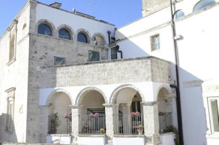 Hotel centro storico for Hotel a bressanone centro storico